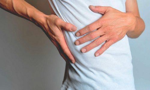 Боли невропатического характера, сохраняющиеся в течение продолжительного периода после эпизода герпетической инфекции с локализацией высыпаний на туловище, голове или конечностях человека, негативно сказываются на его общем состоянии